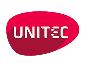 bordeaux-unitec-technopole