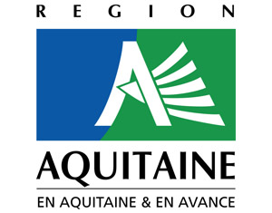 conseil-regional-aquitaine