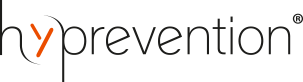 hyprevention-logo-02