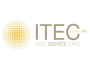 itec-service
