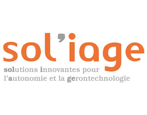 soliage
