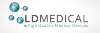 logo-ld-medical
