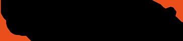 Strutplasty logo