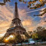 SOFCOT – DU 12 AU 15 NOVEMBRE 2018 à PARIS