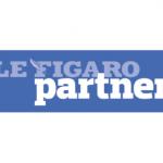 Article sur Hyprevention dans le Figaro Partner – Edition Silver Economie