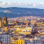 CIRSE – DU 7 au 11 Sept 2019 à Barcelone