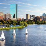 SIO / WCIO – 7 to 11 June 2019 in Boston