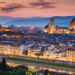 EMSOS – 15 TO 17 MAY 2019 IN FLORENCE