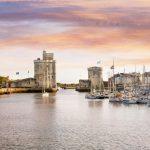 SOO – DU 4 au 5 Juillet 2019 à La Rochelle