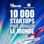Hyprevention lauréat du concours «10000 startups pour changer le monde» !
