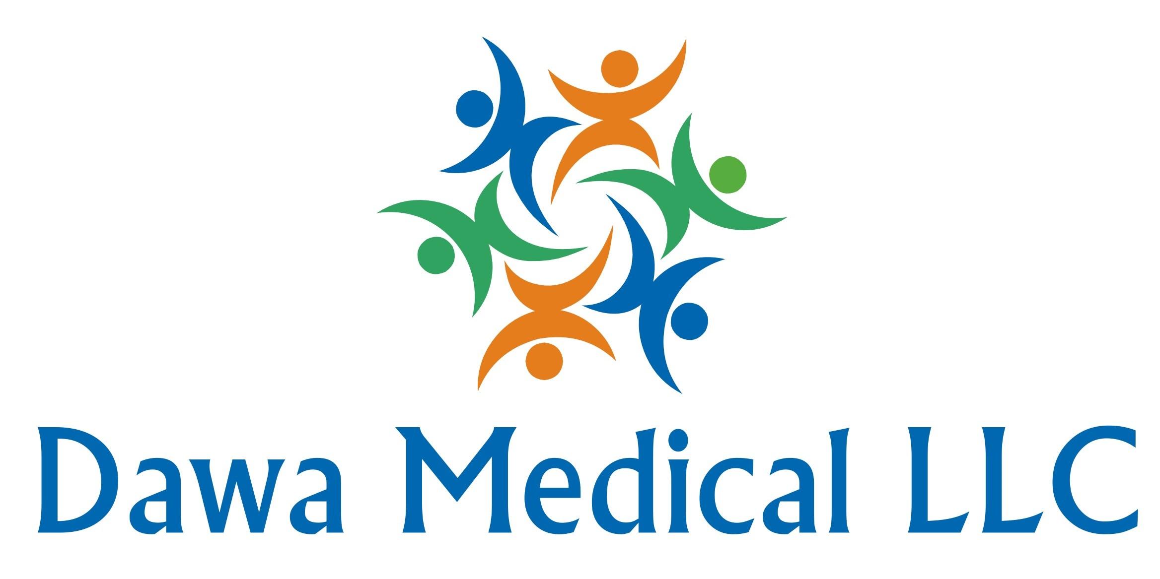 logo-dawa-medical-llc