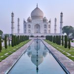 Brevet en Inde